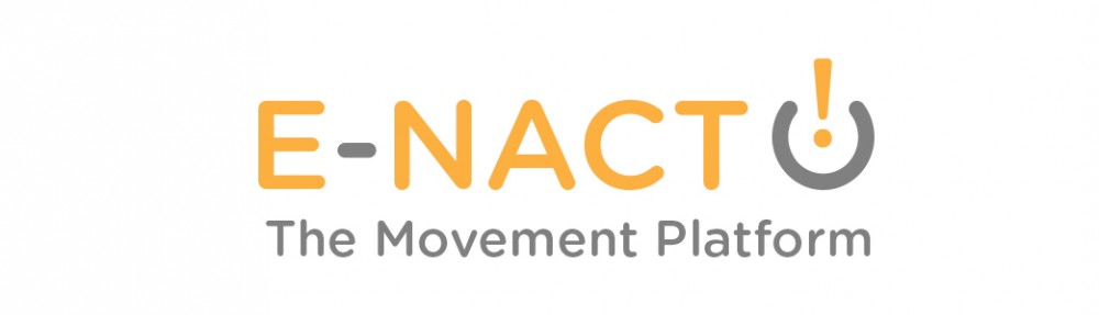 E-Nact Solutions LLC | Develop...